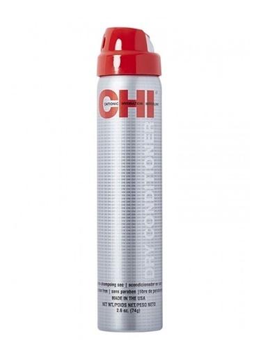 Chi Chi Dry Saç Şekillendirici Kuru Saç Kremi 74 Gr Renksiz